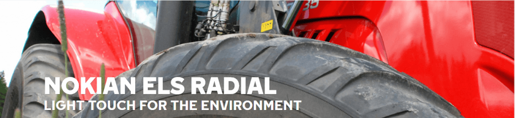 agriculture trailer tires